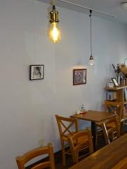 cafenicole-2